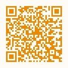 QR_Code_mobari.jpg